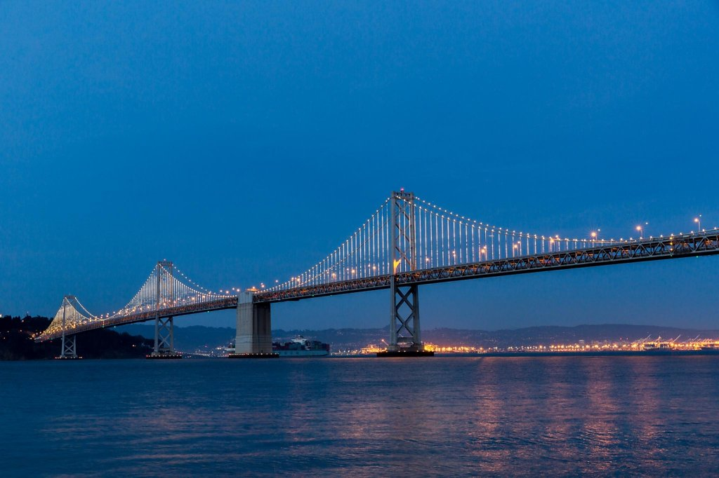 bridgebay-1.jpg
