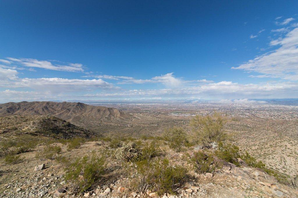 ArizonaAdventure-3.jpg