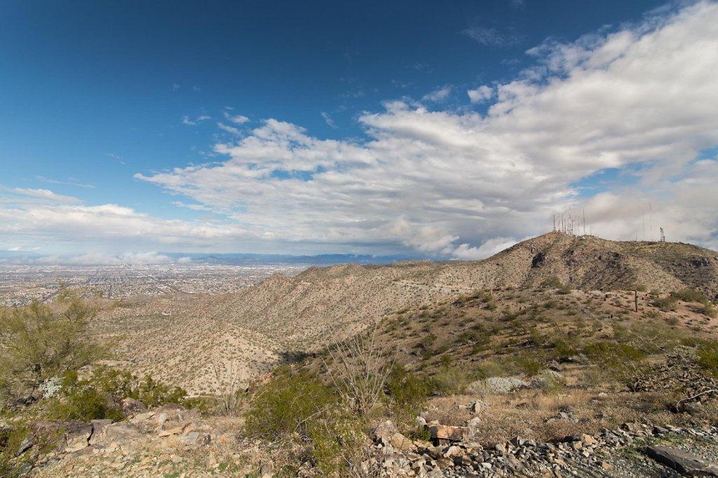 ArizonaAdventure-4.jpg