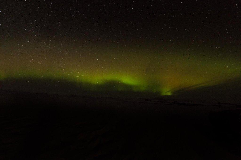 ArcticAurora.jpg
