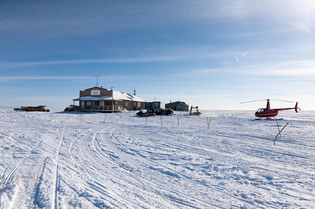 Nome013.jpg