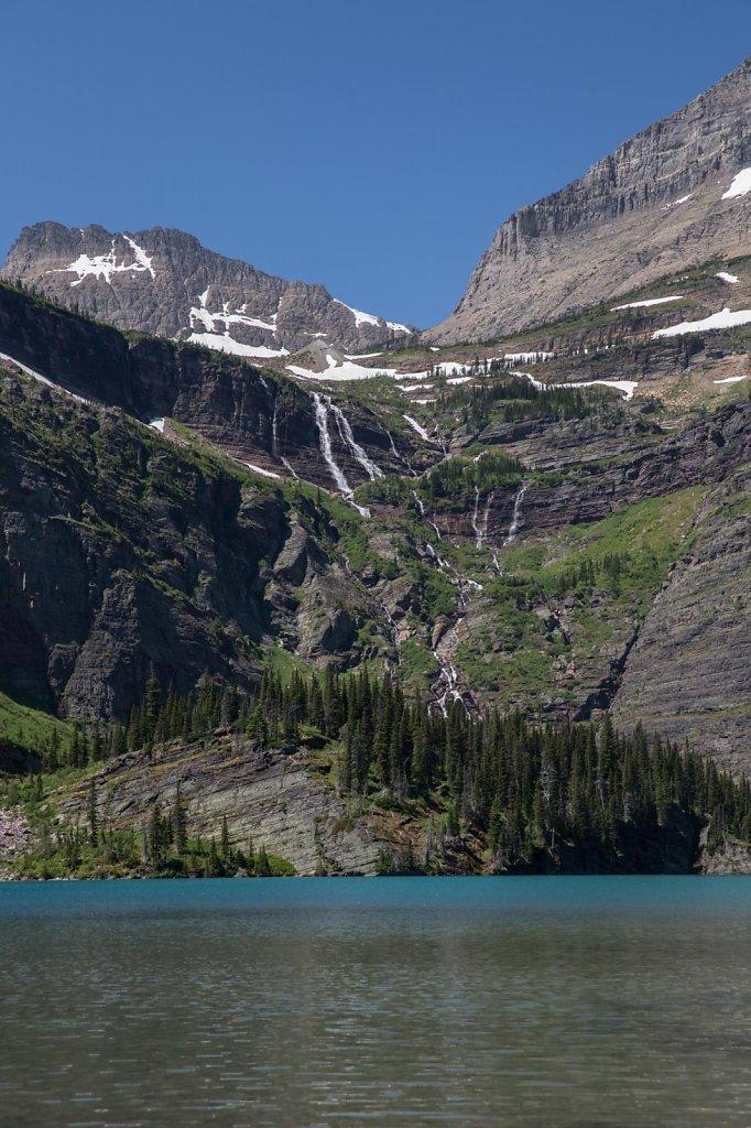 GlacierNP009.jpg