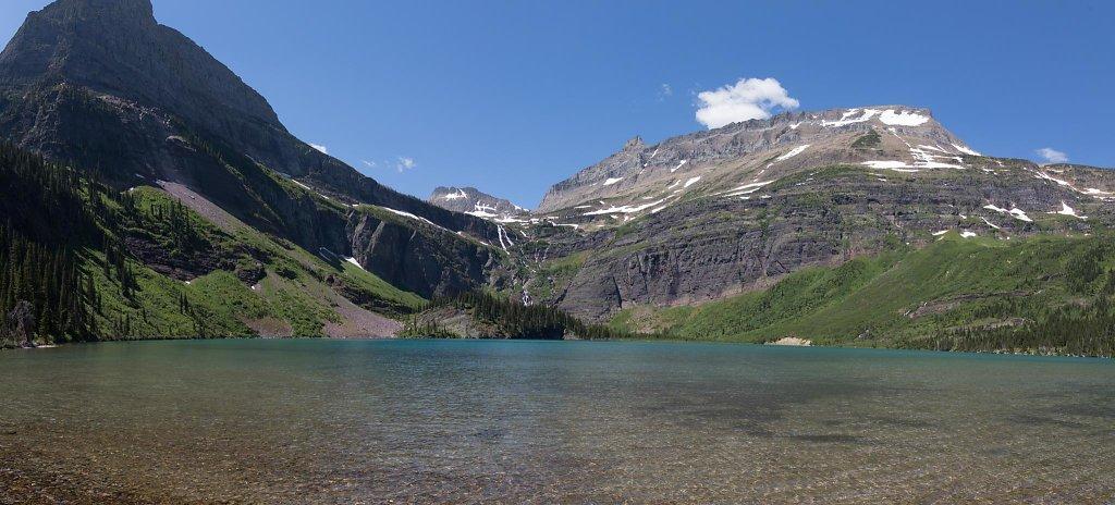 GlacierNP010.jpg