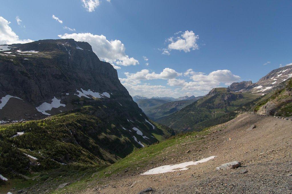 GlacierNP013.jpg